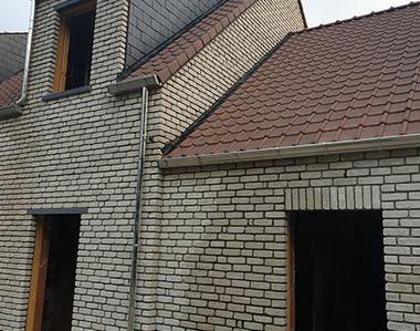 V-Construct - Dakwerken